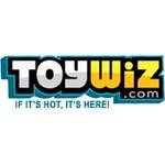 ToyWiz