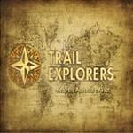TrailExplorers