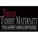 Trendy Tummy Maternity