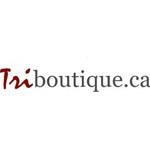 Tri Boutique Canada
