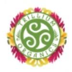 Trillium Herbal Company