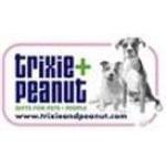 Trixie + Peanut