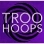 TrooHoops