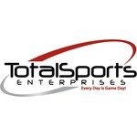 TotalSports Enterprises