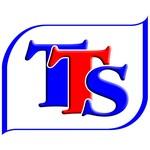 TTS UK