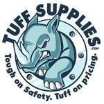 Tuff Supplies