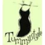 Tummy Style