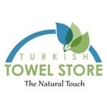 Turkish Towel Store