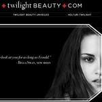 twilightBEAUTY.com