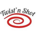 Twist'n Shot