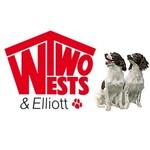 Two Wests & Elliott