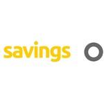 tyresavings.com