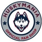 UConn Huskies - Official Site