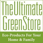 Ultimategreenstore.com