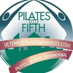 Ultimate Pilates Workouts