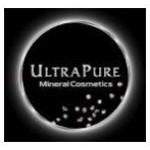 ULTRAPURE COSMATICS