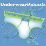 UnderwearFanatic.com