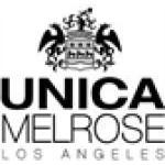 Unica Melrose
