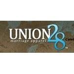 Union28 Shop