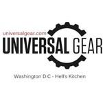 Universal Gear