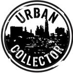 Urban Collector