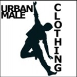 Urbanmaleclothing.com