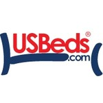 USBeds.com oh, the choices!