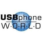 Usb Phone