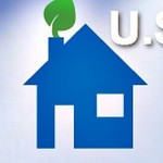 U.S. HOME FILTER
