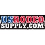 US Rodeo Supply