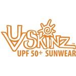 UV Skins