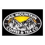 Vail Mountain Coffee & Tea Co.