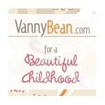 Vanny Bean