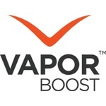 VaporBoost Company