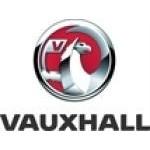 Vauxhall Accessories