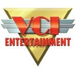 VCI Entertainment: Home