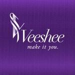 veeshee.com