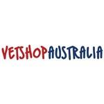 Vet Shop Australia