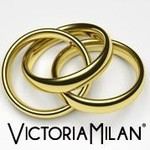 Victoriamilan.co.uk