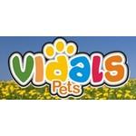Vidalspets.com