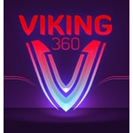 Viking Controllers