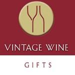 Vintage Wine Gifts UK