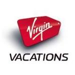Virginvacations