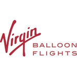 Virgin Balloon Flights UK