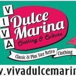 Viva Dulce Marina