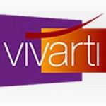 Vivarti