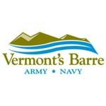 Vermont's Barre