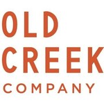 Old Creek Wall Bed Factory
