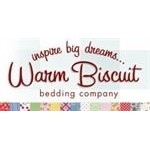 The Warm Biscuit Bedding Co.