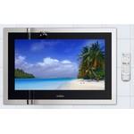 Waterproof TVs | Bathroom TVs